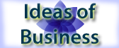 Успех и успешные бизнес идеи