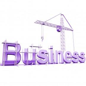 Бизнес в домашних условиях