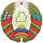 Самые богатые люди Беларуси 2011