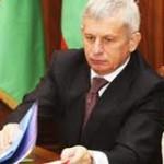 Cамый богатый человек Беларуси, Владимир Пефтиев
