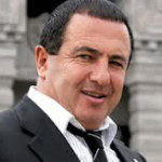 Самый богатый человек Армении, Царукян Гагик