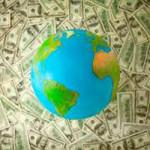 Самые богатые страны