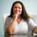 Самая богатая женщина в мире — Джина Райнхарт