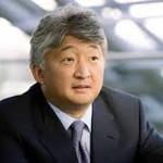 Самые богатые люди Казахстана