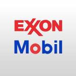 Самая богатая компания мира 2011, Exxon Mobil