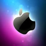 Самая богатая компания мира 2012, Apple