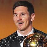 Самые богатые футболисты