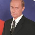 Самые влиятельные люди России