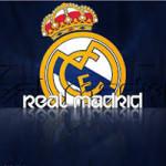 Самый богатый футбольный клуб