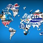Самые богатые корпорации