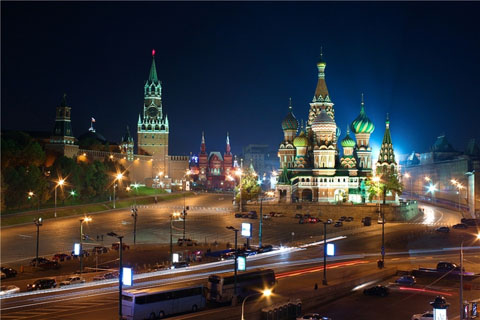 Города миллионеры России