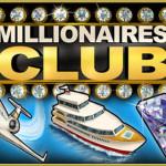 Клуб миллионеров